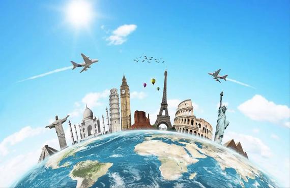 ¿Por qué elegir una agencia de viajes? – ¡INTERNET VS ASESORES DEVIAJES!