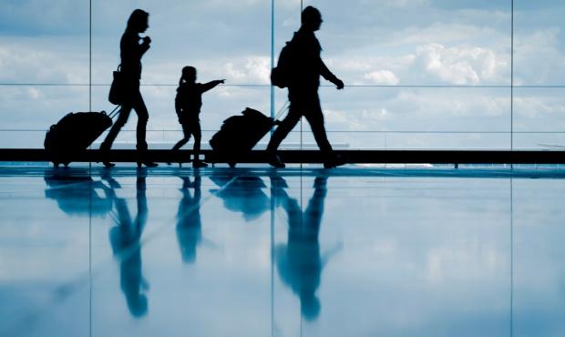20150630124047_travelingfamily