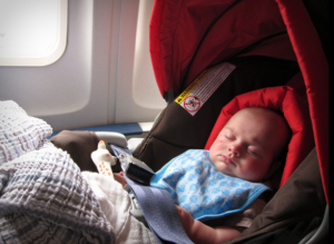baby-on-a-plane