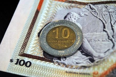 dinero-viaje