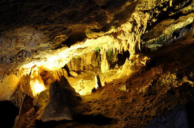 cueva del can 5