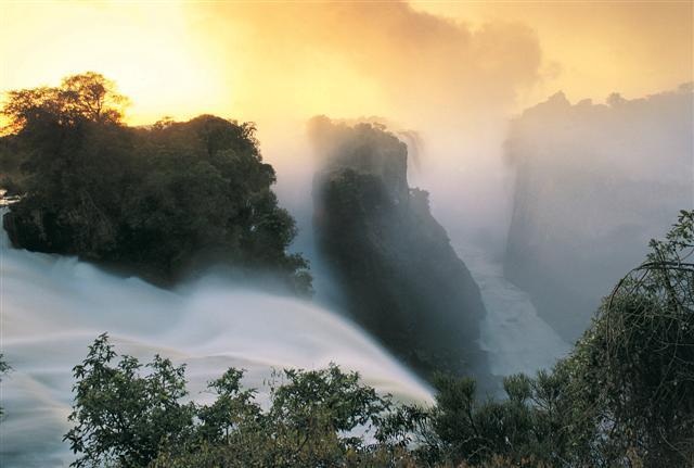 Lugares-turisticos-de-Africa-2