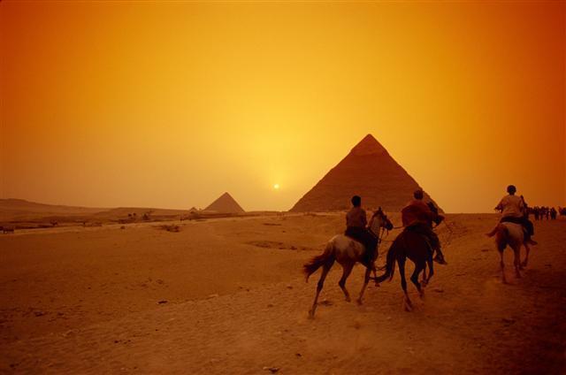 Lugares-turisticos-de-Africa-3