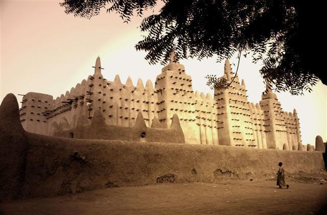 Lugares-turisticos-de-Africa-4