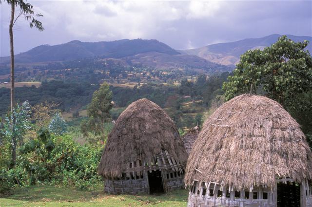Lugares-turisticos-de-Africa-7