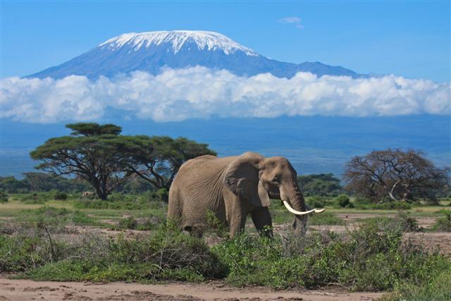 Lugares-turisticos-de-Africa-9