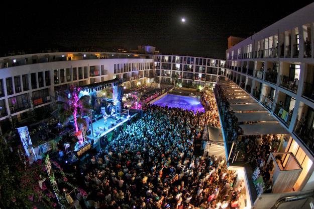 Ibiza: 5 actividades para realizarallí