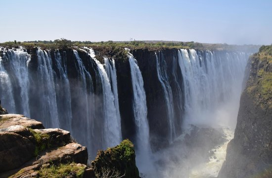 victoria-falls-mosi-oa