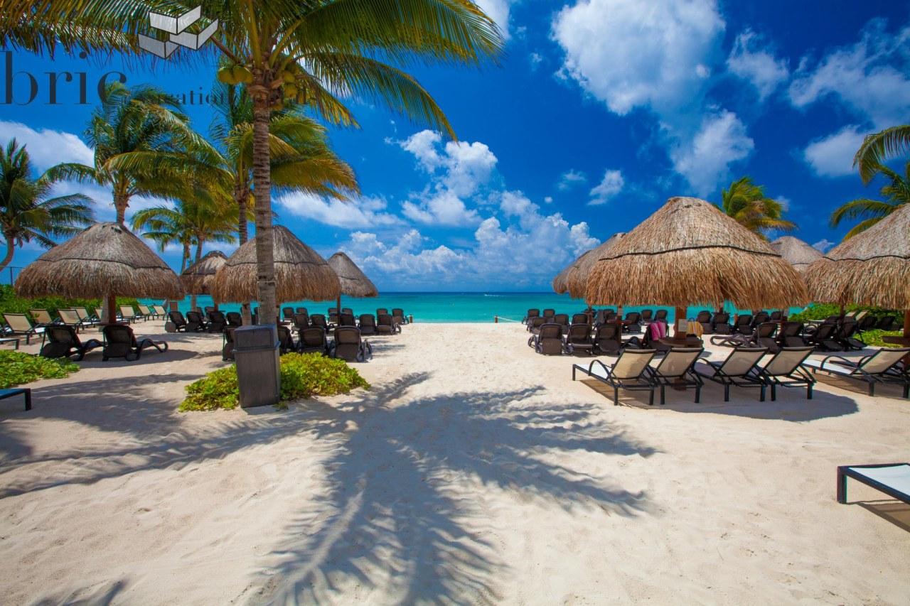 5 razones Por qué debemos partir a Playa delCarmen
