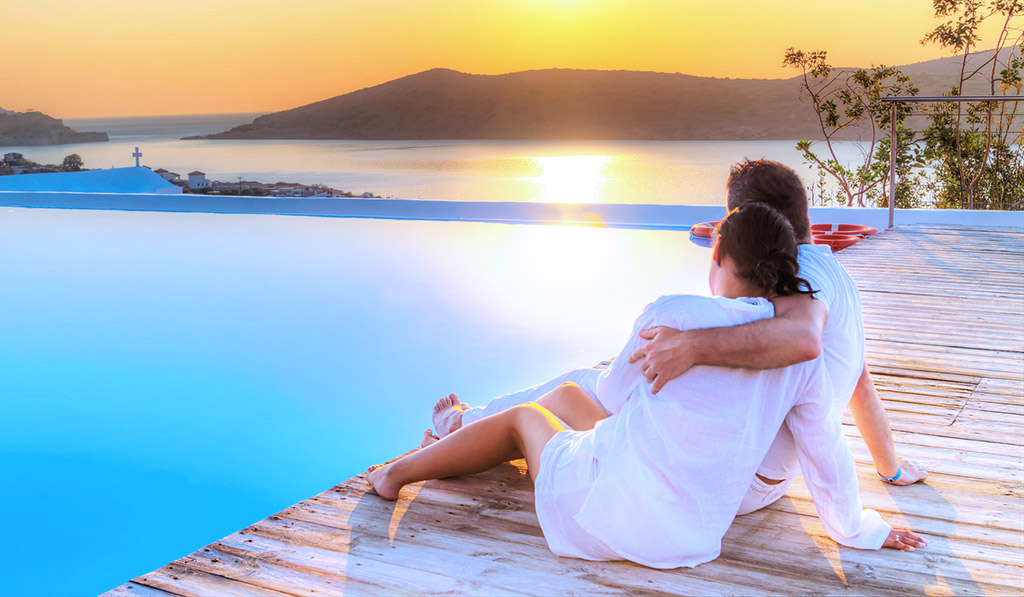 Los mejores destinos de El Caribe para pasar tu luna demiel