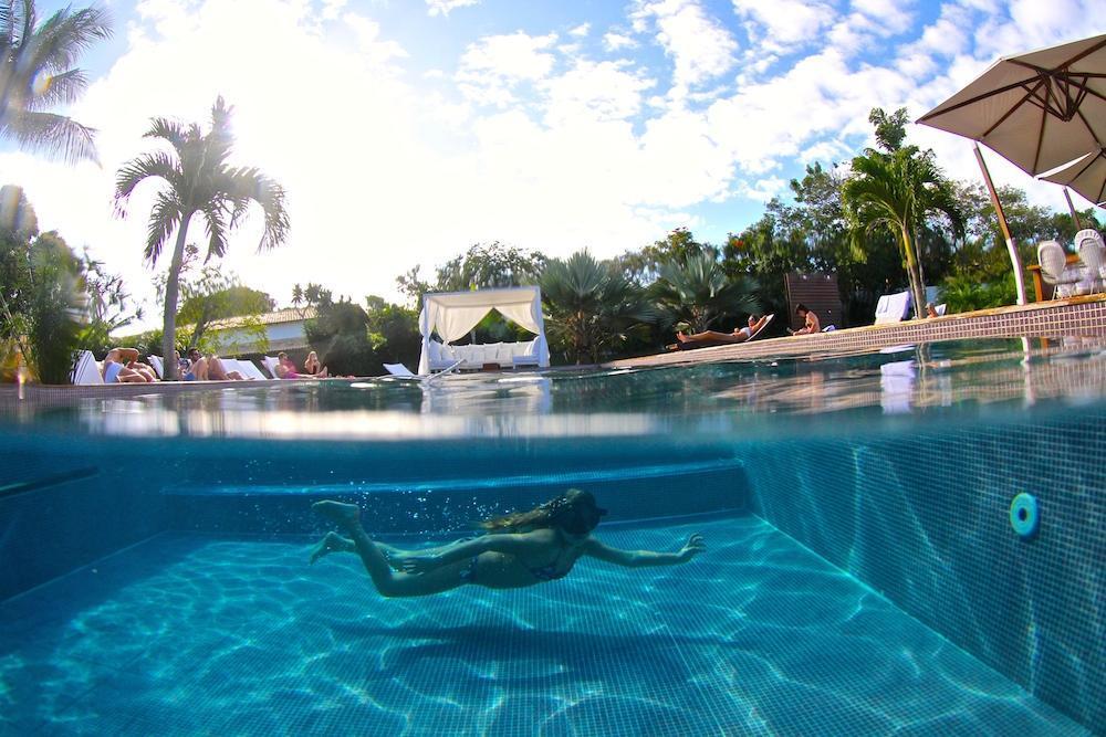 Un paraíso en Buzios – SerenaResort