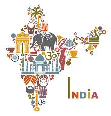 Viajalo: Nos vamosaIndia