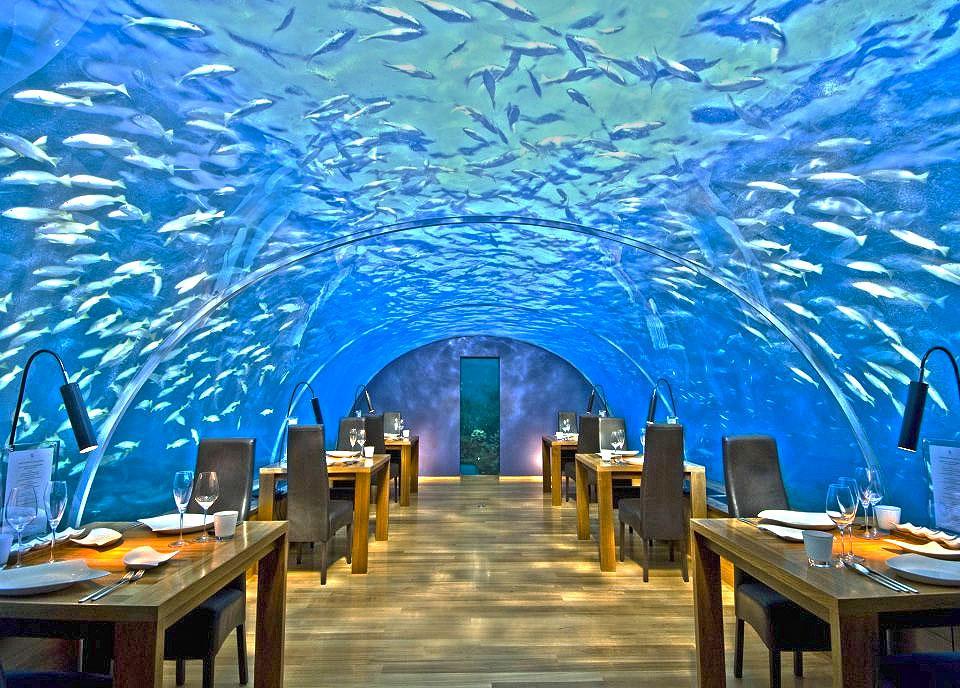 underwater-hotel-florida