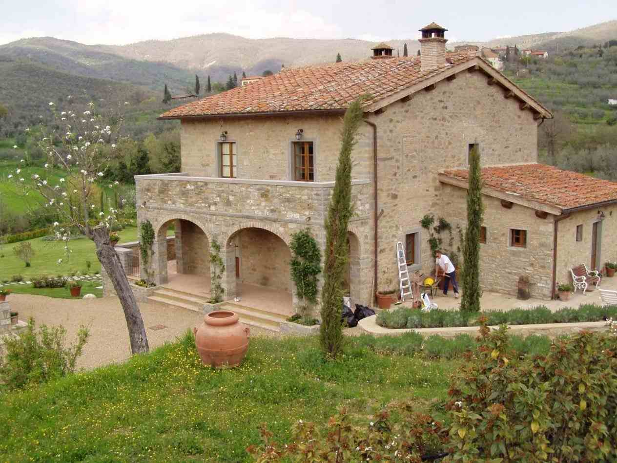 Bed & breakfasts y posadas mas populares del mundo