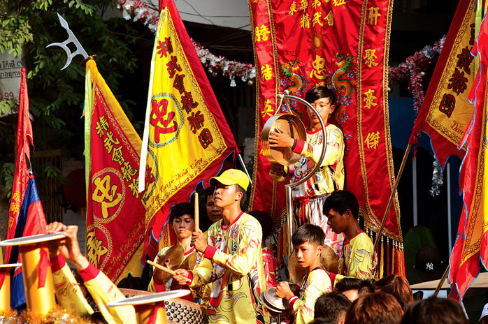 chinese-new-years-phnom-penh2