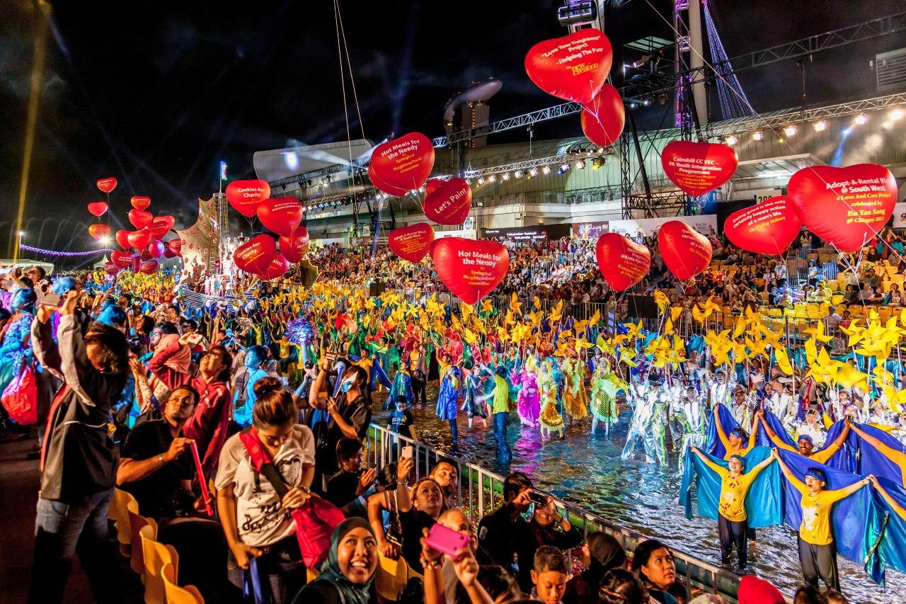 chingay-festival-singapore