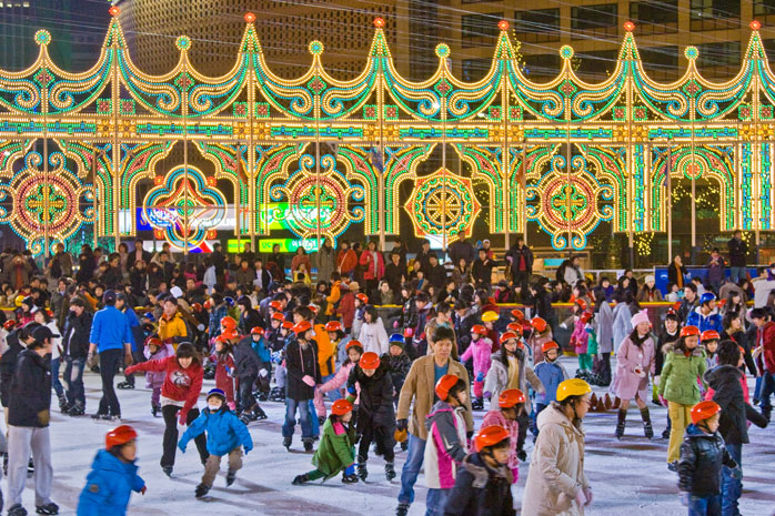 ice-skating-seoul-1