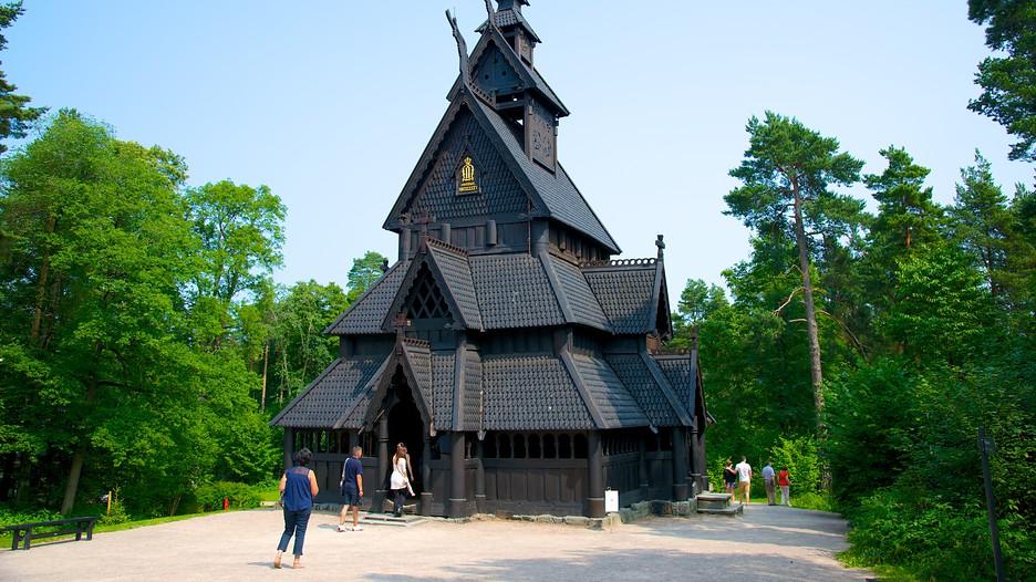 norwegian-museum-of-cultural-history-51868