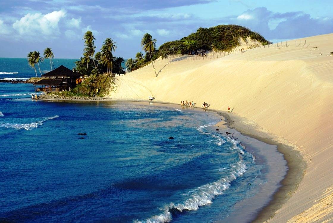 praia-e-dunas-de-genipabu1