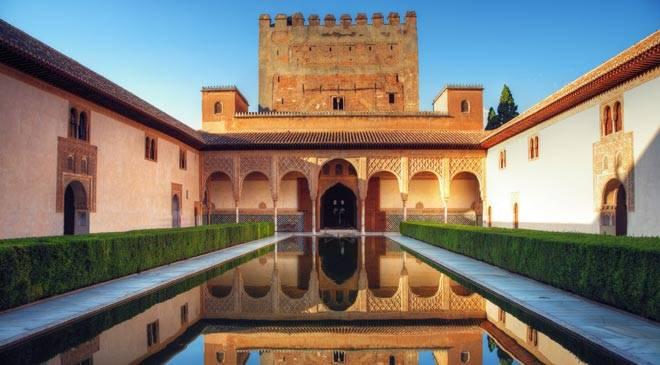 alhambra_palacio_nazarie