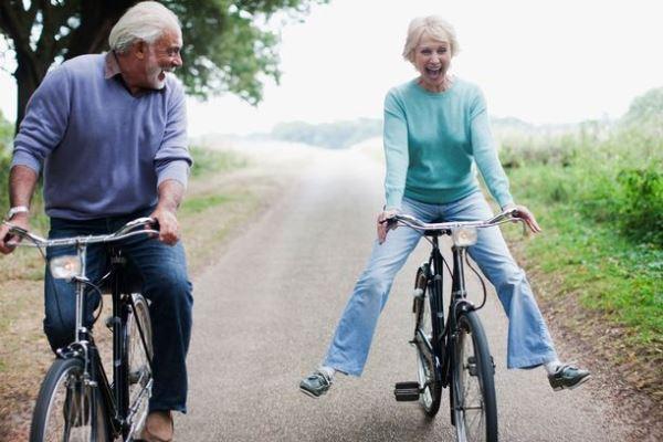 ciclismo-tercera-edad