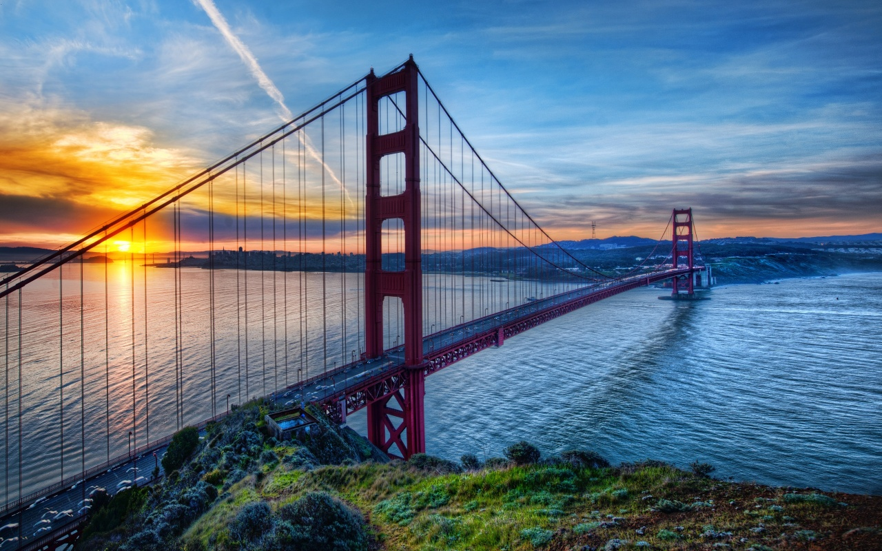 golden-gate-bridge-s