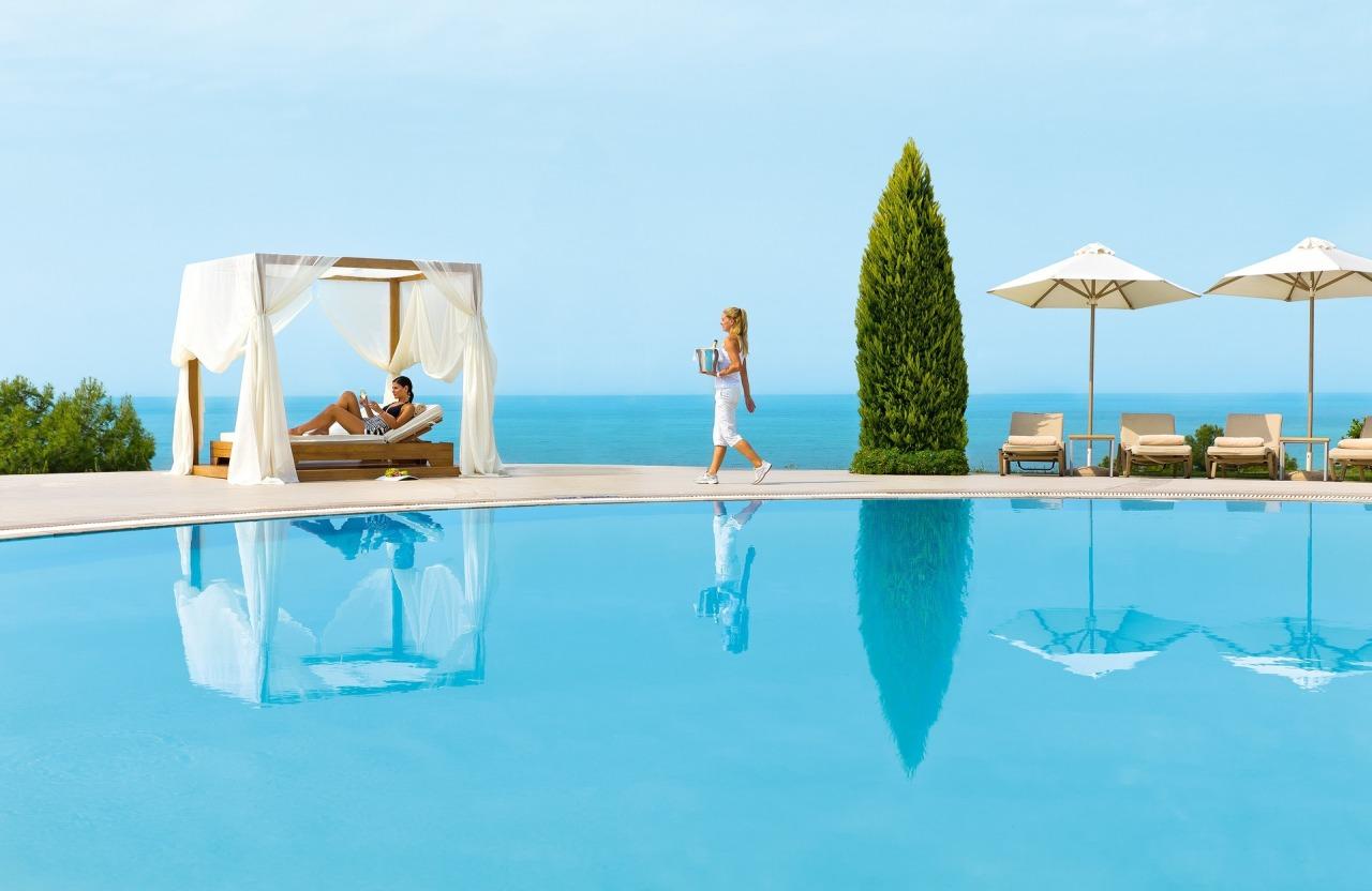 ikos-olivia-ikos-resorts