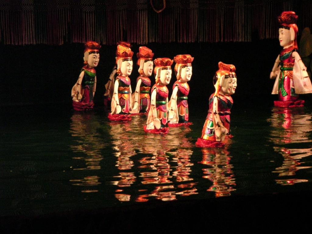 teatro-de-las-marionetas-del-agua-1024x768