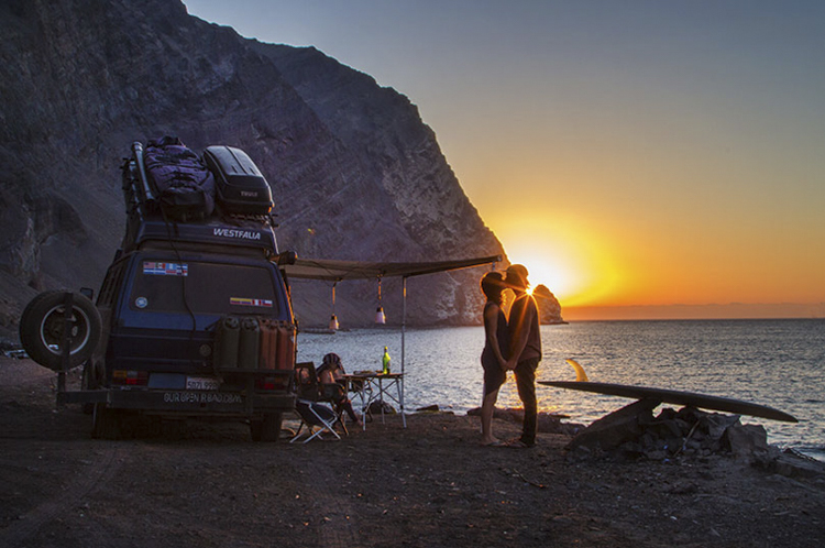 5_vanlife-couples