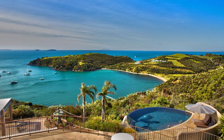 10 piscinas de hotelextraordinarias