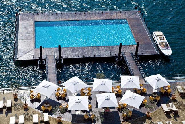 grand-hotel-tremezzo-pool-01