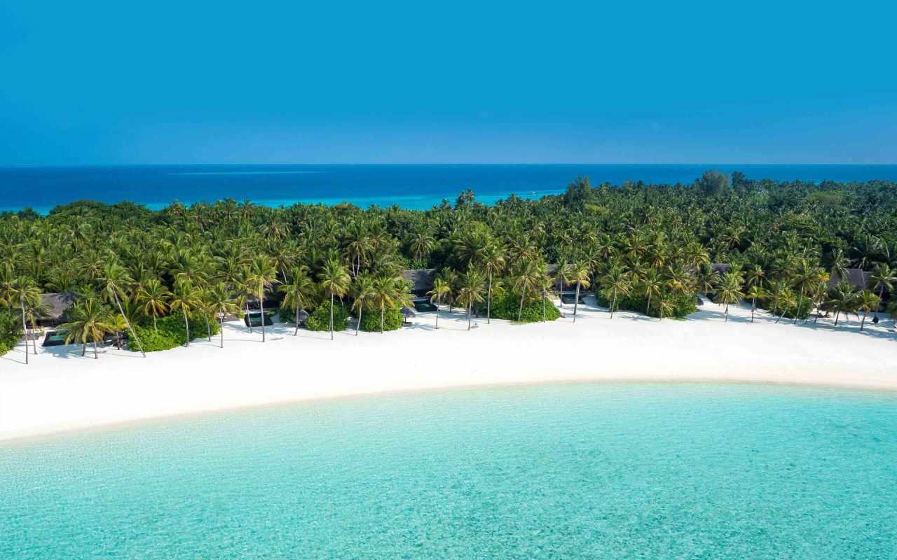 maldivesss