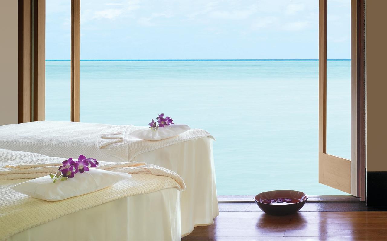 maldivesssss