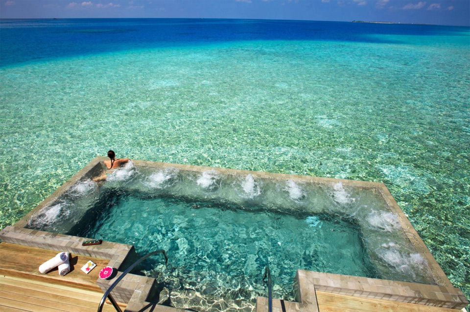 the-velassaru-resort-in-the-maldives