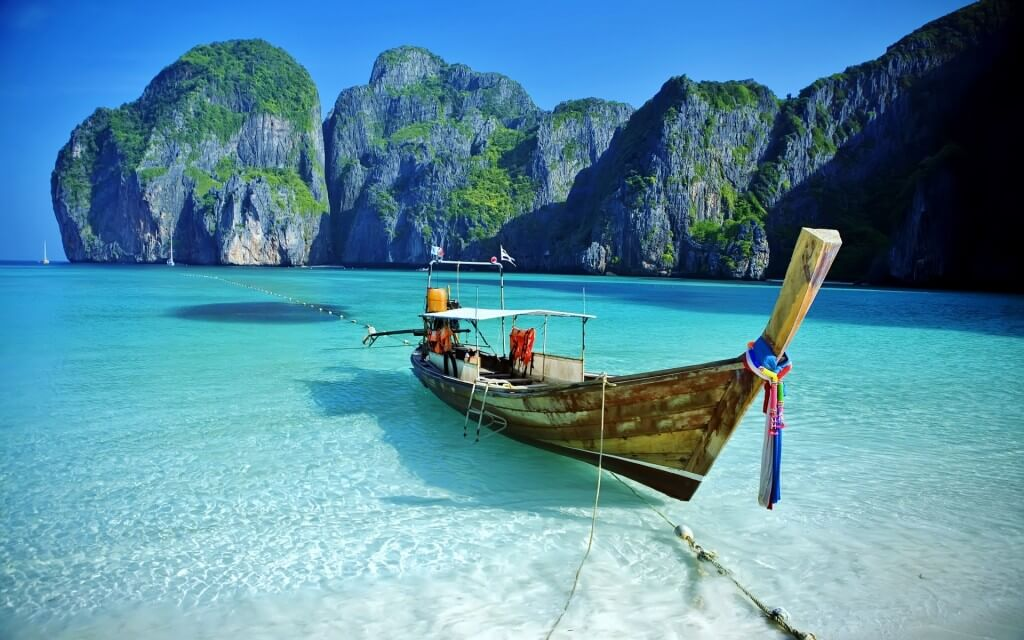 du-lich-thai-lan-phu-ket-mixtourist