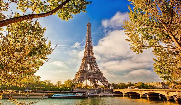¡Capitales del mundo que tienes que visitar por lo menos una vez en tuvida!