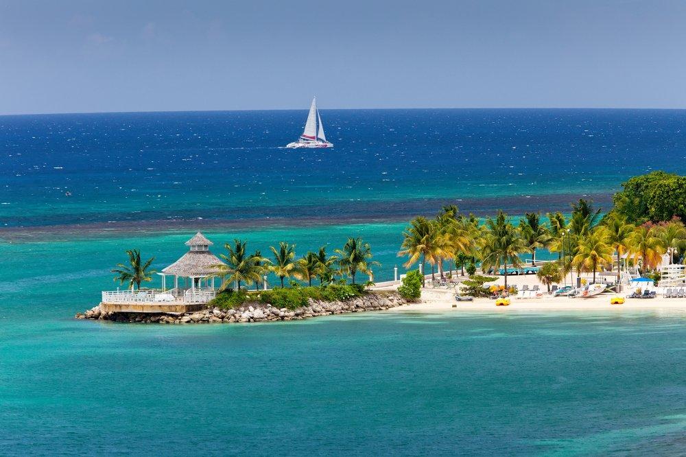 jamaica-foto-jpg