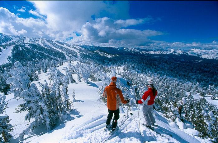 ski-kurorti