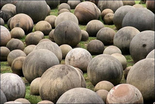 Cual-es-el-origen-de-las-misteriosas-esferas-de-piedra-de-Costa-Rica-4