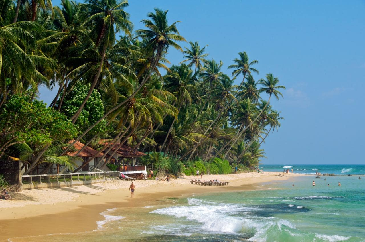 galle beach 2-xlarge