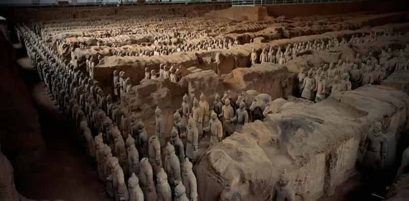 guerreros-terracota-de-china-3.jpg.imgw.1280.1280