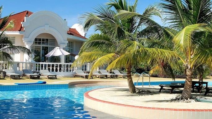 hotel-iberostar-ensenachos-villa-clara-030