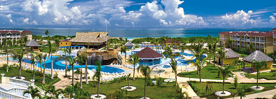 Hotel-Iberostar-Laguna-Azul-Varadero1