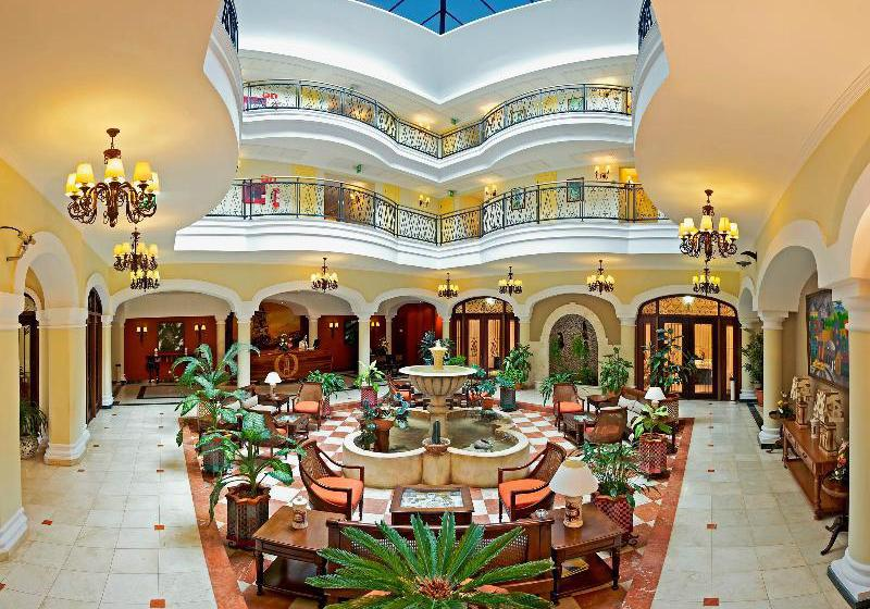 iberostar-grand-hotel-trinidad-002