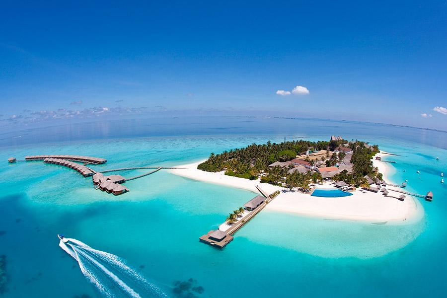 islasmaldivas