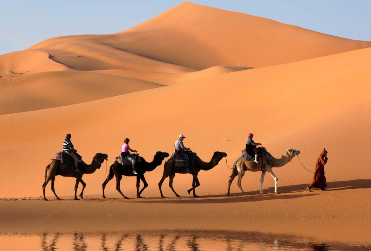 viaje-terres-tour-operador-marruecos003