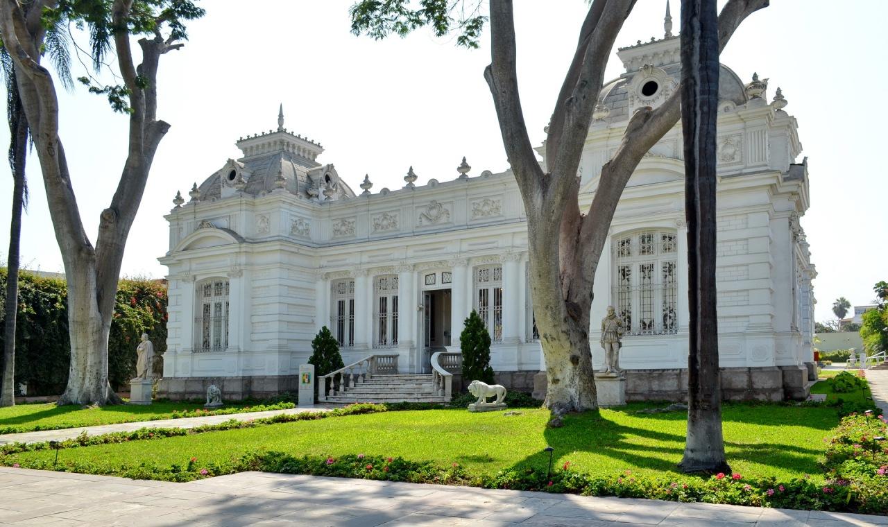 Museo-de-Arte-Colonial-Pedro-de-Osma.jpg