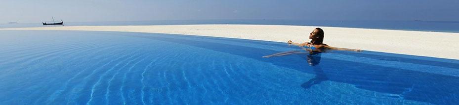 14 piscinas de hotelextraordinarias