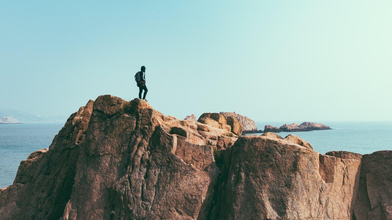 5 destinos para sacar el aventurero que llevasdentro.