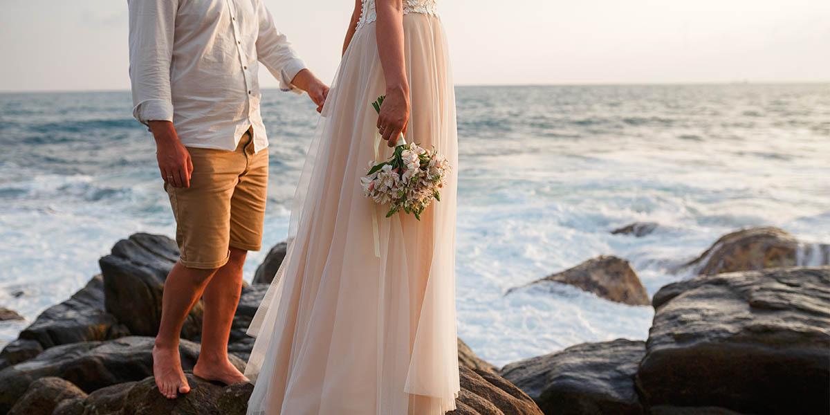 Casate en elparaiso